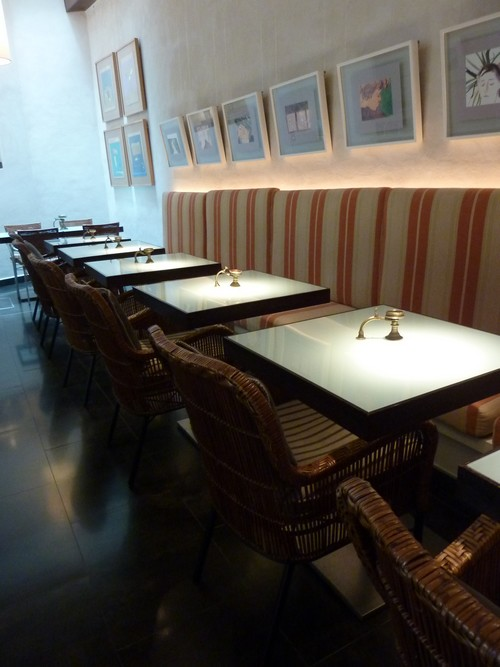 Corral_de_Rey-Seville-Hotel-salle-petit_dejeuner-3
