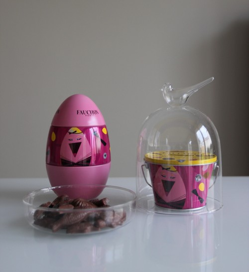 Fauchon-chocolat-chicChick-paques-easter
