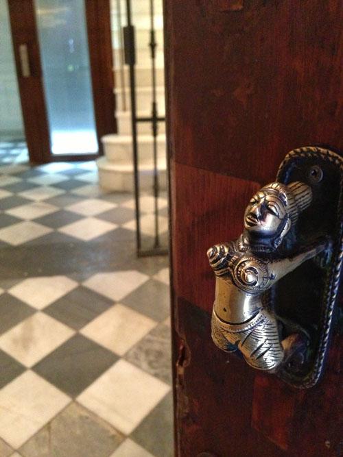 Poignee-porte-Corral_del-Ray-Hotel-Seville-Spain-hotel_de_charme-boutique_hotel