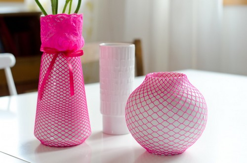 Vase-Collant-DIY-Neon-Fluo-Bas-decoration-mothers_day