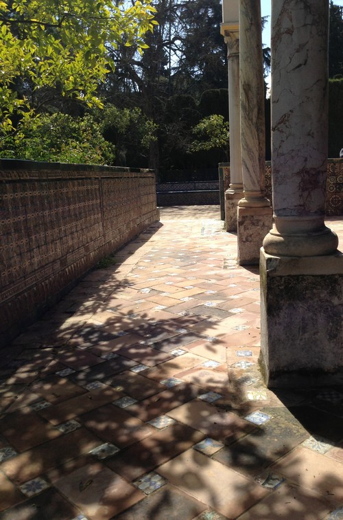 Alcázar_de_Sevilla-Seville-Palais-Jardin-Spain-3
