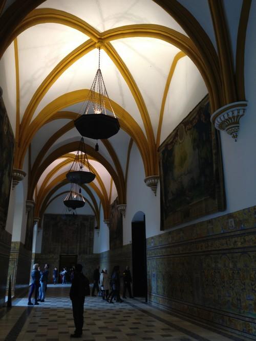 Alcázar_de_Sevilla-Seville-Palais-Jardin-Spain-7