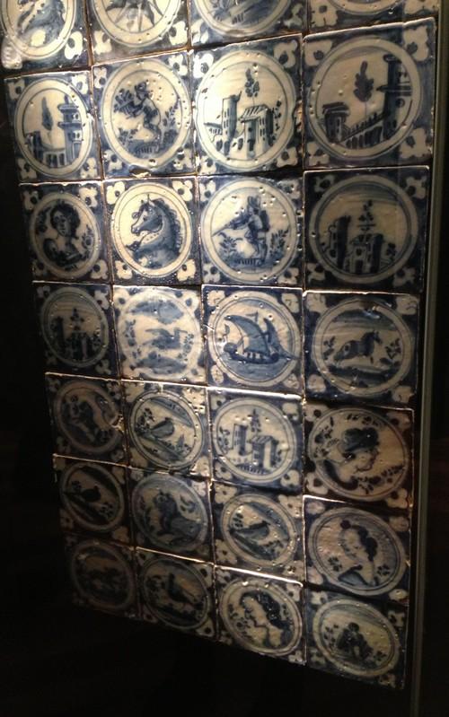 Alcázar_de_Sevilla-Seville-Palais-Jardin-Spain-ceramique-azulejos