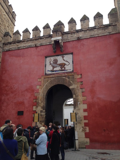 Alcázar_de_Sevilla-Seville-Palais-Jardin-Spain-entree
