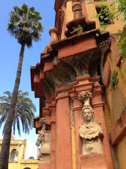 Alcázar_de_Sevilla-Seville-Palais-Jardin-Spain