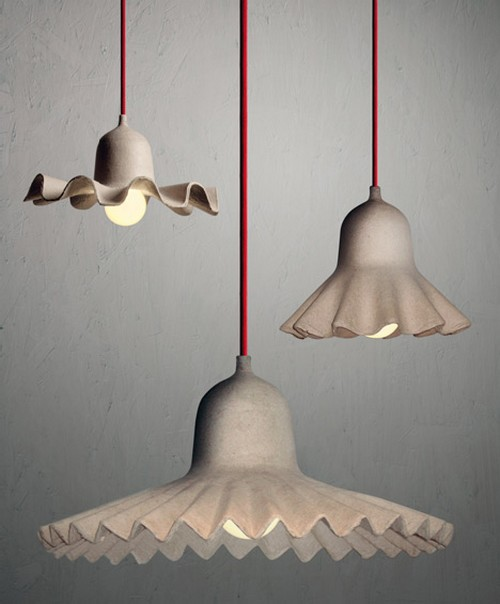 Fleux-Eggs_of_Columbus-suspensions_eco_responsables-ecologie-design-2