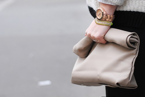 Marie_Turnor-sac-DIY- blog-youmakefashion-paper_bag-sac_papier