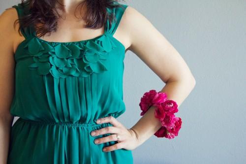 bracelet_vegetal-DIY-Fête_des_meres-Mother-s_day-flower-2