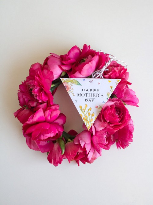 bracelet_vegetal-DIY-Fête_des_meres-Mother-s_day-flower