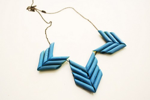 penne-necklace-DIY-Collier-Nouille-Mothers_day-Fete_des_meres