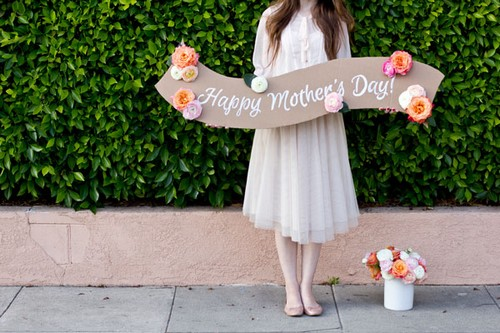 DIY-Flower-Banner-and-Bouquet-for-Mothers-Day-Fête_des_mères