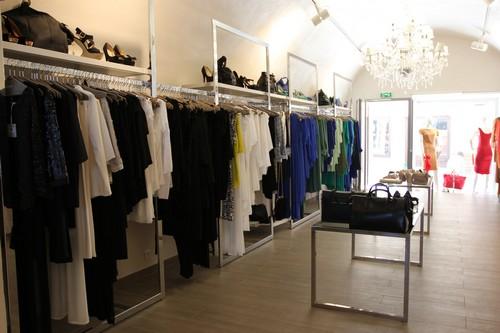 d795531b917efb Ile_Rousse-Createurs-Mode-Femme-Benoa_creations-Benoashop-boutique-2 ...