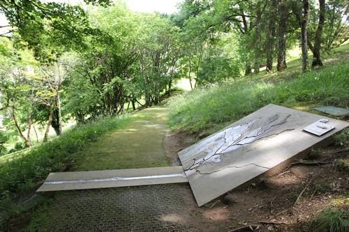 Que visiter dans le p rigord les jardins de l imaginaire for Le jardin imaginaire