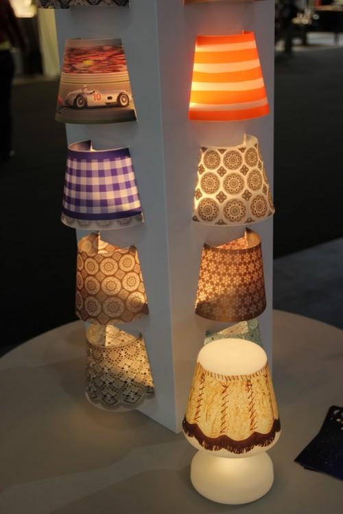 des chiens gonflables chez fatboy f esmaison. Black Bedroom Furniture Sets. Home Design Ideas
