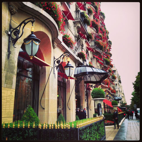 Plaza_Athenee-Sweet_until_the_end
