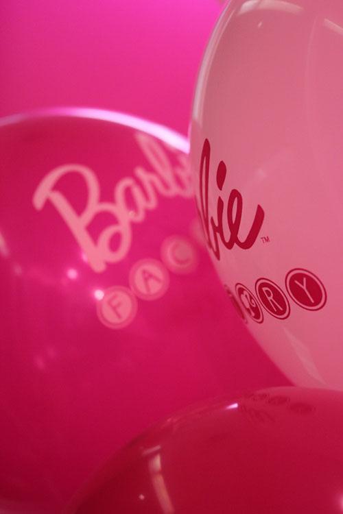 Barbie_Factory-Paris-Ateliers-enfants-ballons