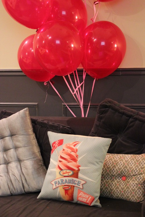 Topicrem-20ans-Birthday-MademoiselleM-Party.-BallonsJPG