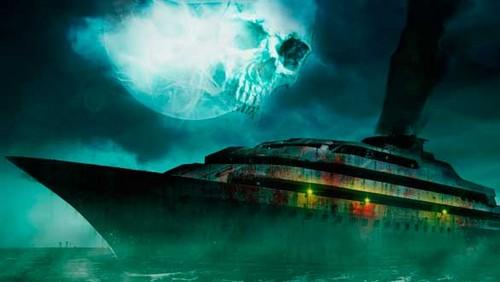 croisiere-Halloween-Cruise-Monster_High