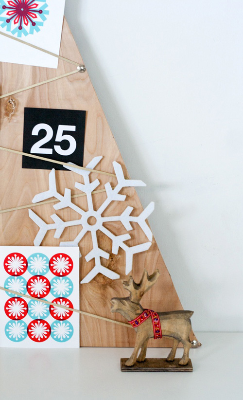 DIY-Craft-Advent-Calendar-Calendrier_de_l_avent