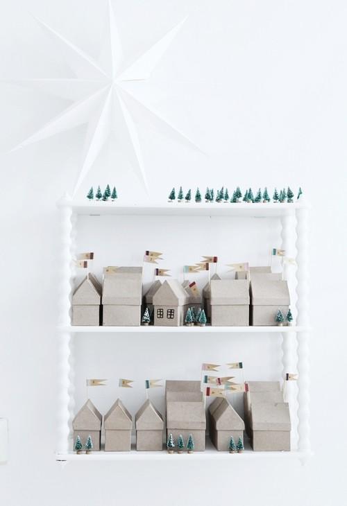 Mokkasin-Calendrier-Avent-01-Advent_Calendar-AdventsKalender