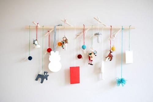 Sugar_Lander-Advent_Calendar-Calendrier_de_l_avent-DIY