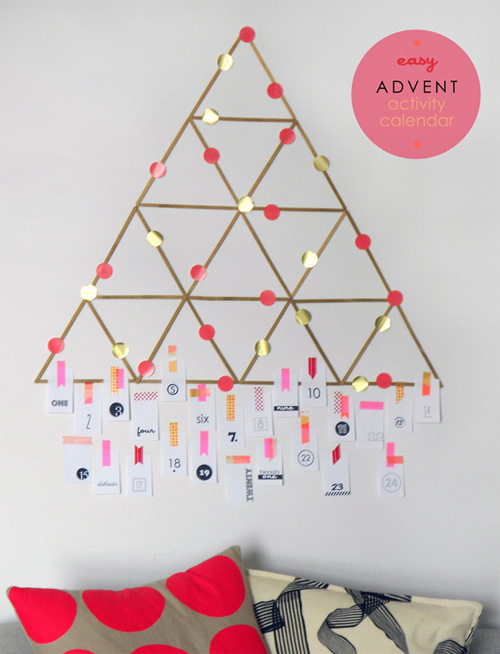 TheRedThread_Advent_Calendar-Tree-Calendrier_avent-Adventskalender