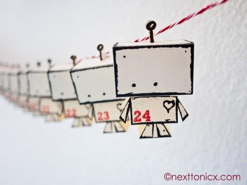 advent_calendar-robot-printable-DIY-Nexttonicx-calendrier_avent-Noel
