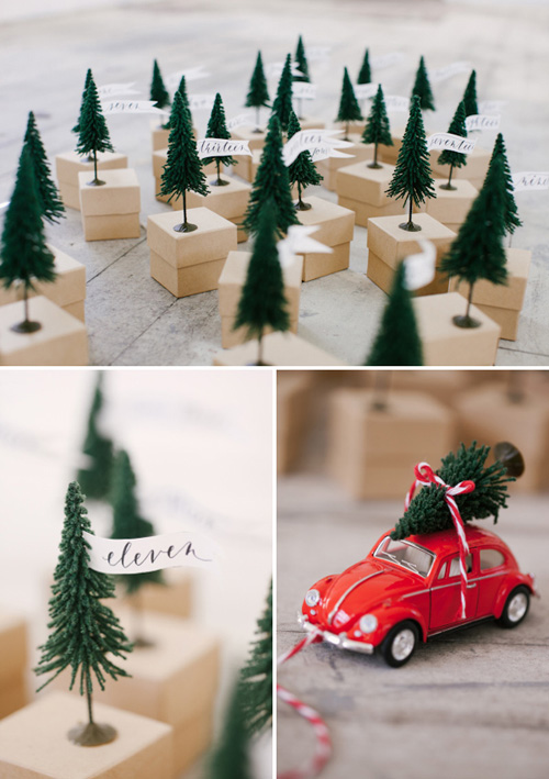 christmas-tree-advent-DIY-Advent_Calendar-Calendrier-Avent-AdventsKalender-Jul-DIY-Craft