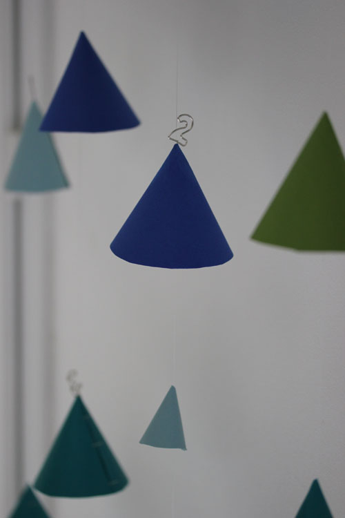 DIY-Calendrier_Avent-Advent_Calendar-Paper-Cone-Guirlande-Garland-number-1