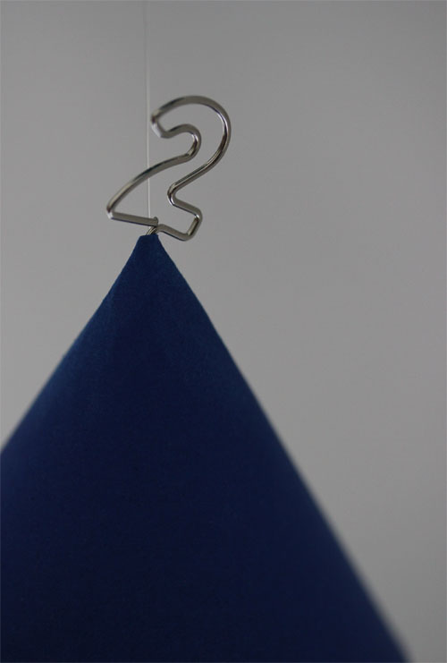 DIY-Calendrier_Avent-Advent_Calendar-Paper-Cone-Guirlande-Garland-number-222