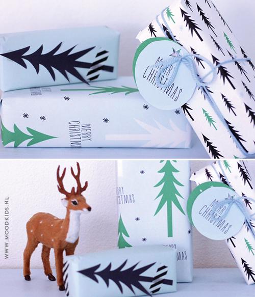 Download-Kerst-papier-en-labels-wrapping_paper-free-printable