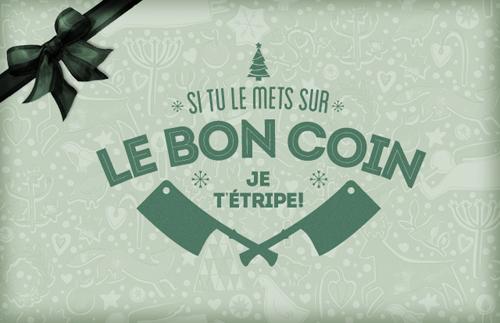 Free-printable-wrapping-paper-christmas-DIY-Je_t_etripe-Humour