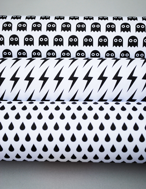 free-wrapping-paper-printable-DIY-Craft-Drop-Fantome-Eclair