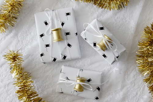 free-wrapping-paper-printable-sewing