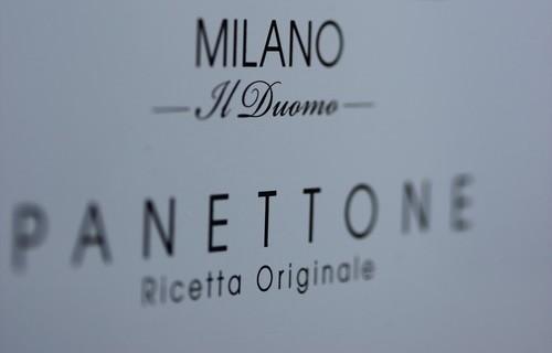 Motta-Panettone-Milano