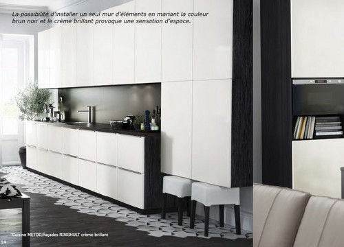 r volution chez ikea f esmaison. Black Bedroom Furniture Sets. Home Design Ideas