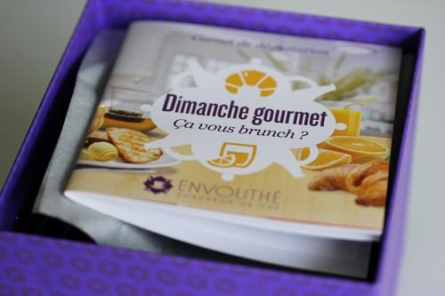 Envouthe-Brunch-Tea_box-tea-the-fevrier-Dimanche_gourmet_ca_vous_brunch-2014-carnet_de_degustation