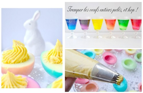 DIY-Cooking-Cuisine-Paques-Easter-Ostern-Eggs-Oeufs-Couleur-Colors-Mayonnaise-Oeuf_mimosa