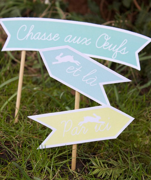 DIY-Easter-Paques-Free_printable-panneau-chasse-aux-oeufs-monkeychoo