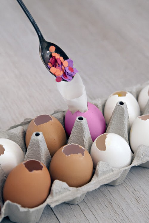 DIY-Oeuf-Eggs-Confettis-Paques-Easter-Ostern-Pascua