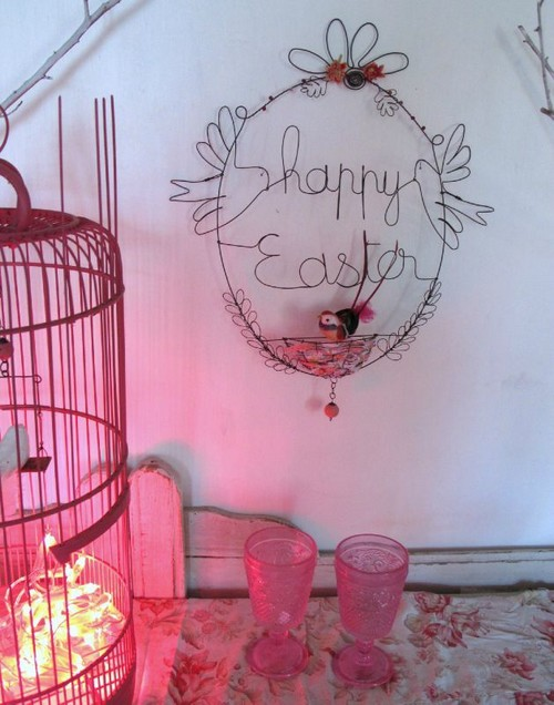 DIY-Paques-Easter-Ostern-Decoration-Fil_de_fer-wire