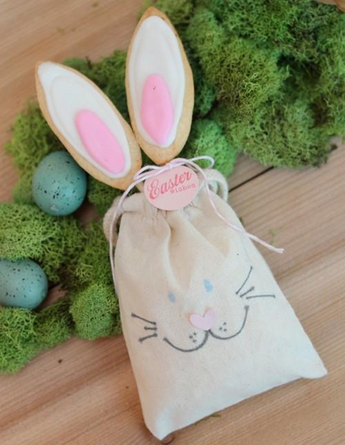 DIY-Sac-Lapin-Rabbit-Bunny-Bag-Paques-Easter-Ostern-Pascua