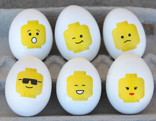DIY-easter-egg-eggs-lego-tatoo-tatouage-paques-ostern-2