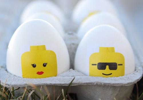 DIY-easter-egg-eggs-lego-tatoo-tatouage-paques-ostern