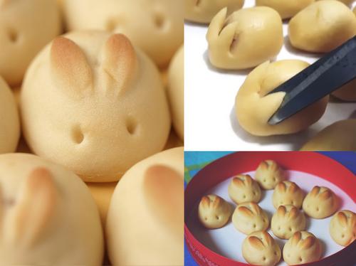 Lapin-Cooking-Rabitt-DIY-Easter-Ostern-Pasen