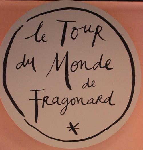 Le_Tour_du_Monde_de_Fragonard-Press_Day