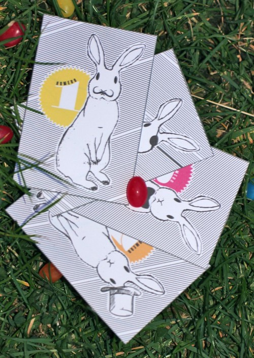 Ruban-collectif-DIY-Paques-decoration-Easter-Pascua-Ostern-Free_printable-3