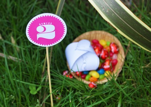 Ruban-collectif-DIY-Paques-decoration-Easter-Pascua-Ostern-Free_printable