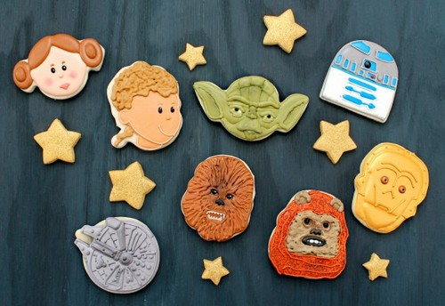 Star_Wars-Cookies-Emporte_pieces-holidays-cutters-DIY