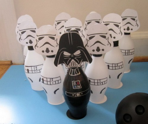 Star_Wars-Party-Bowling-Dark_Vador-DIY-Birthday-Anniversaire-kids